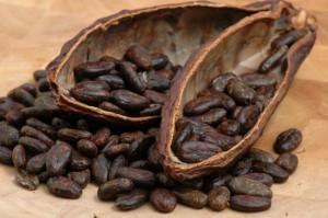 صوره طريقة عمل الشوكولاتة بالكاكاو البودرة , الخطوات والتحضير