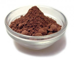 Truly-Raw-Cocoa-Powder-Organic-Chocolate-Powder-1-lb