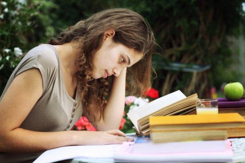 صور ادعية مستجابة للنجاح فى الامتحان دعار للاختبارات