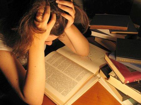 صورة ادعية مستجابة للنجاح فى الامتحان دعار للاختبارات