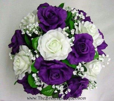 http://new-all.1.top-new.co/images/5/899406458a3e9738ecbd8cf535538f9c.jpg