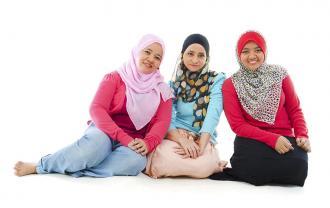 صورة اجمل كلام عن الاخت احلى كلام عن الاخوات