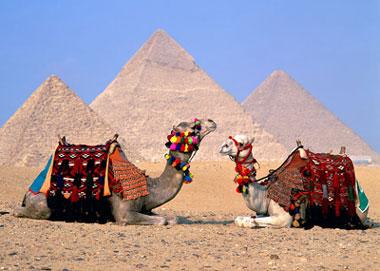 صوره موضوع عن السياحة باللغة الانجليزية