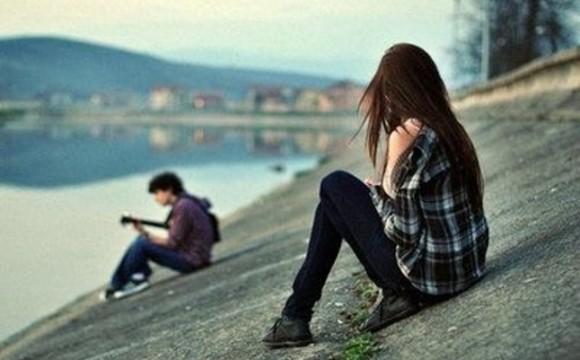 صورة ماهو الكلام الذي تحبه الفتاة وتموت فيه كل النساء