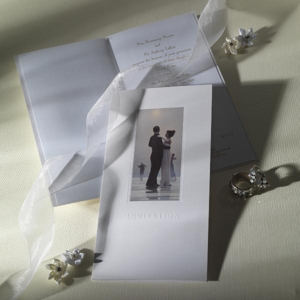 كروت افراح 2021 ،<p></p><br> <p></p><br>صور بطاقات افراح 2021 ،<p></p><br> <p></p><br>صور كروت اعراس 2021
