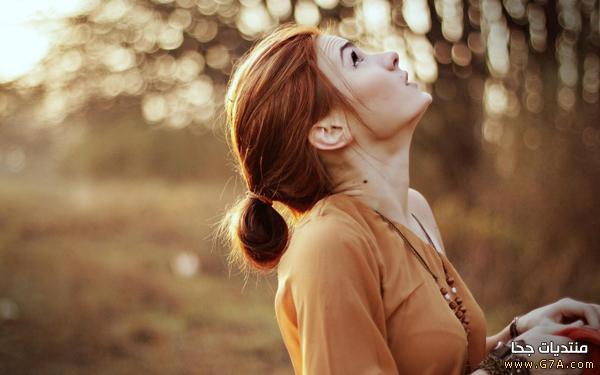 صور صور اجمل بنت تعجب الرجال