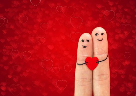 صوره كيف تجعل شخص يحبك بجنون ويتزوجك