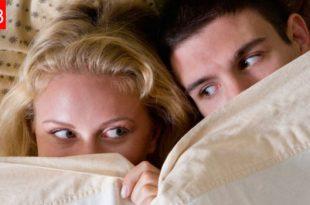صوره ماذا افعل لزوجي في ليله الدخله