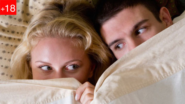 صور ماذا افعل لزوجي في ليله الدخله