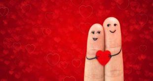 كيف تجعل شخص يحبك بجنون ويتزوجك