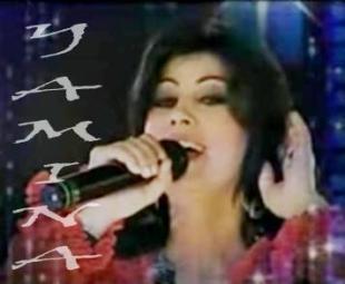 صور تحميل اغاني اعراس جزائرية 2019 mp3