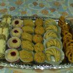 قاطو العيد 2019 , حلويات للعيد