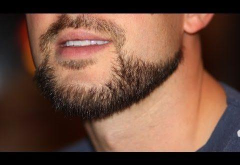 بالصور كيفية نمو اللحية بسرعة , طريقه سهله لنمو شعر الذقن 65bb609e41c59a4f5d645f9592838700 480x330