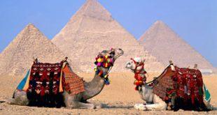 موضوع عن السياحة باللغة الانجليزية