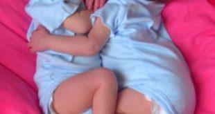 صورة اعشاب تساعد على الحمل بعد الدورة
