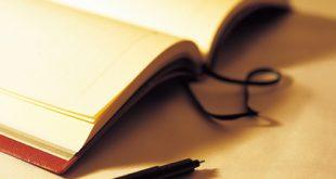 مقالات قصيرة رائعة عن الحياة