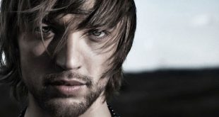 صور كيفية تربية الشعر عند الرجال , اسرع طريقة لتطويل الشعر
