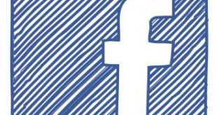 اخطار الفيس بوك