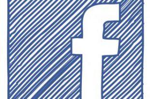 بالصور اخطار الفيس بوك أضرار الفيسبوك 310x205