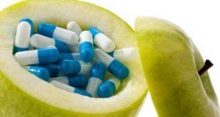 اعراض نقص فيتامين الكالسيوم