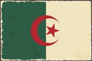 صور مساحة كل الدول العربية