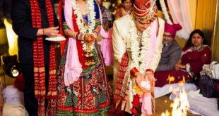 صور الزواج في الهند