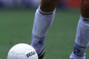 صور موضوع كرة القدم