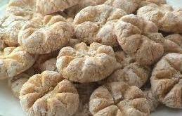 صور اكلات مغربية طريقة تحضير الحلويات 2019