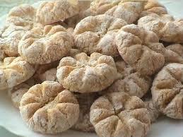 اكلات مغربية طريقة تحضير الحلويات 2019