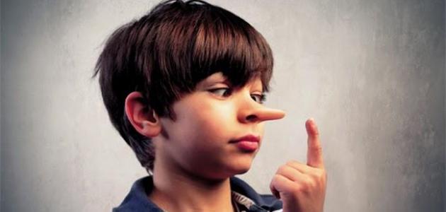 صور حكم وامثال عن الخداع والكذب