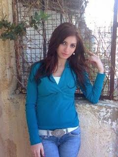 اجمل بنات مصر