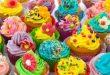 بالصور كيفية تحضير الحلويات طريقة تحضير حلويات سهلة 110x75