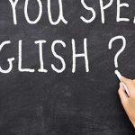 اريد ان اتعلم الانجليزي كيف