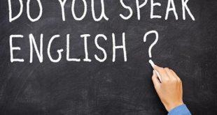 صورة اريد ان اتعلم الانجليزي كيف