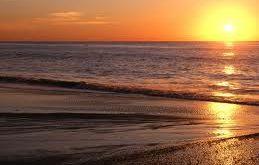 صور اقوى كلمات رائعه للصباح جميل , كلام صباح الورد