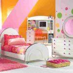 اسعار غرف اطفال موديلات عصرية وتشكيلات رائعة من الغرف