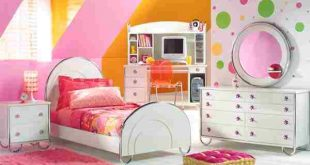 صورة اسعار غرف اطفال موديلات عصرية وتشكيلات رائعة من الغرف