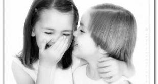 بالصور كلمات جميلة للاصدقاء كلام جميل للاصدقاء 2 310x165