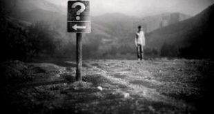 صوره خاطرة عن الغربة عن الوطن