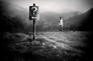 صور خاطرة عن الغربة عن الوطن