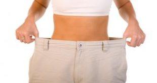 كيفية التخلص من الكرش بدون فقدان وزن للعضلات
