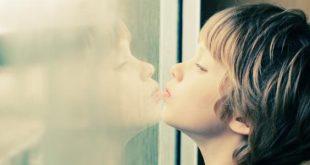ما هو التوحد عند الاطفال