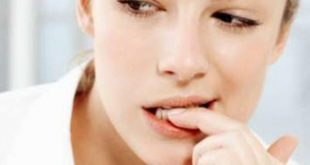 الخبير النفسي2 لعلاج الوسواس القهري