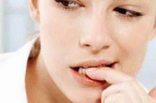 صور الخبير النفسي2 لعلاج الوسواس القهري