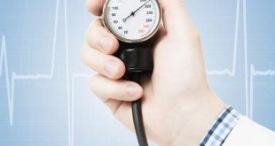 صوره اسباب الاحساس بهبوط ضغط الدم