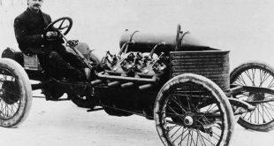 بالصور تعبير كتابي عن السيارة بالصور من أول من اخترع السيارة 310x165