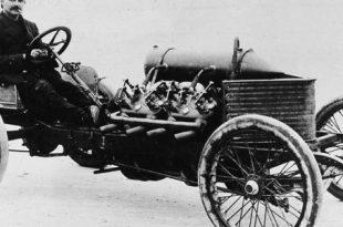 بالصور تعبير كتابي عن السيارة بالصور من أول من اخترع السيارة 310x205