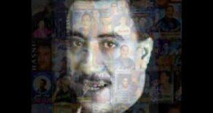 صورة اغاني راي جزائرية  mp3 , كلمات اغاني راي الجزائري