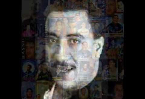 صور اغاني راي جزائرية  mp3 , كلمات اغاني راي الجزائري