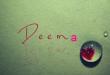 صور معني اسم ديما